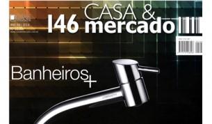 Reportagem_Casa_&_Mercado