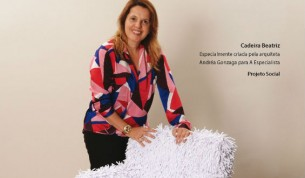 andrea-gonzaga-cadeira-especialista_site