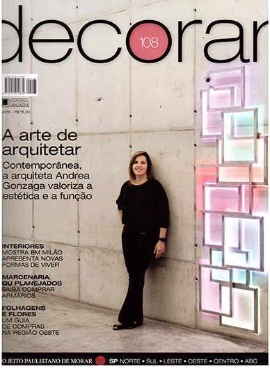 revista-decorar_01