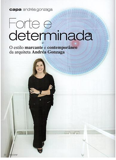 revista-decorar_02
