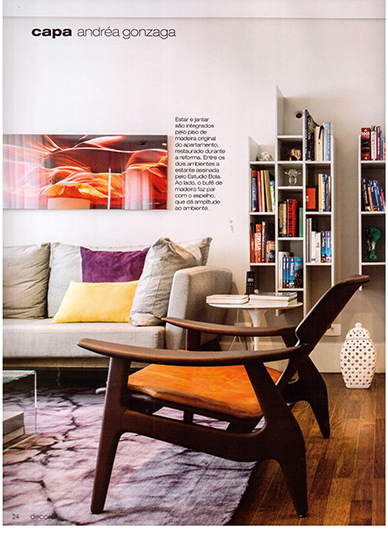 revista-decorar_04