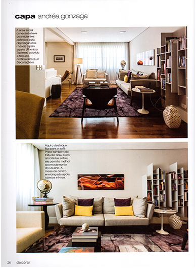 revista-decorar_06