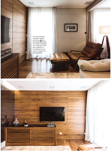 revista-decorar_07