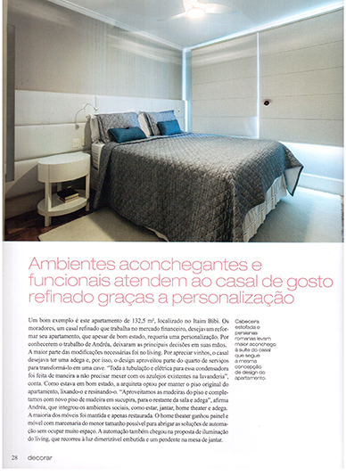 revista-decorar_08